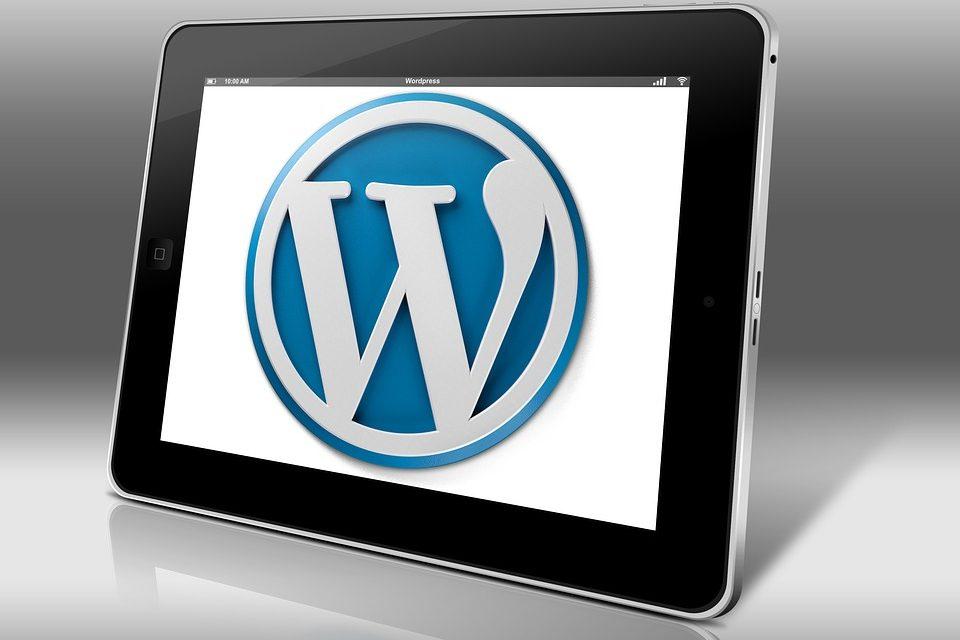 Aktualizacja, Darmowa, Darmowa Aktualizacja, Nowa, Wersja, WordPress 5.0