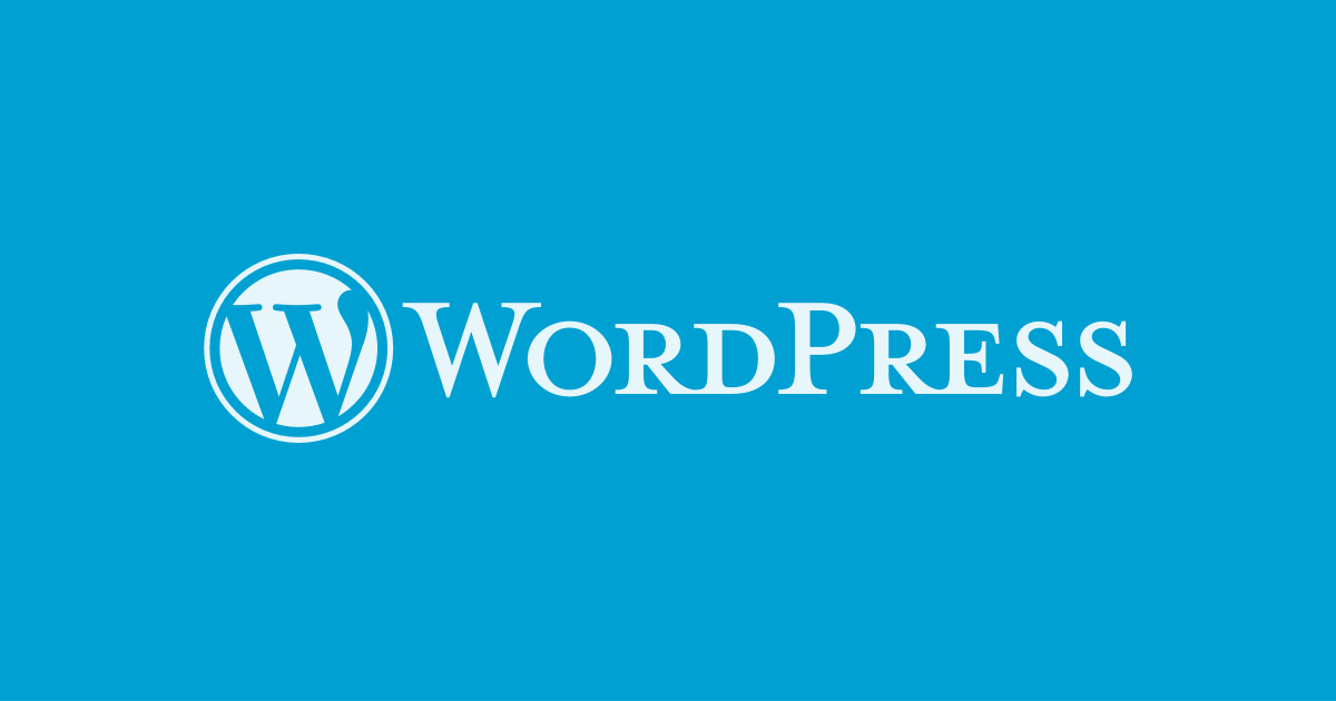 Aktualizacja, Darmowa, Darmowa Aktualizacja, Nowa, Wersja, WordPress 5.1
