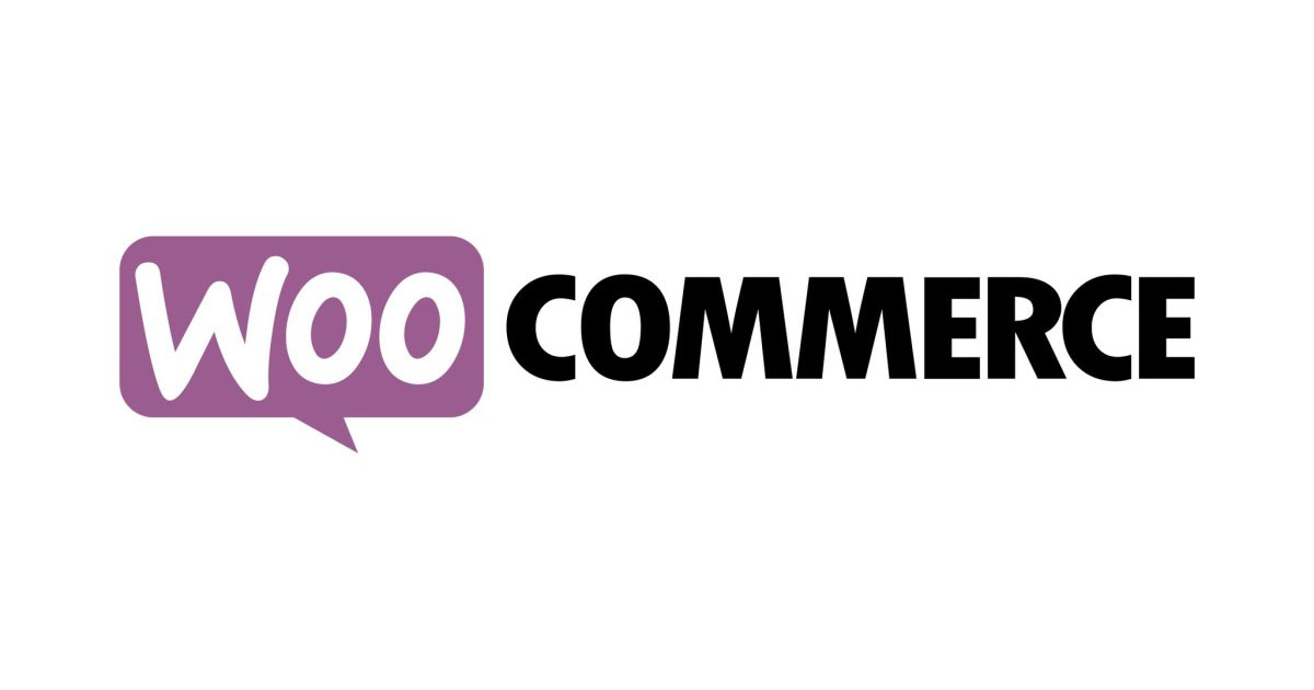 Aktualizacja, Darmowa, Darmowa Aktualizacja, Darmowa Aktualizacja WooCommerce, Nowa, Wersja, Wersji 3.6, WooCommerce