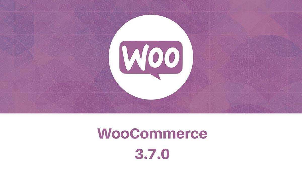 Aktualizacja, Darmowa, Darmowa Aktualizacja, Darmowa Aktualizacja WooCommerce, Nowa, Wersja, Wersji 3.7, WooCommerce