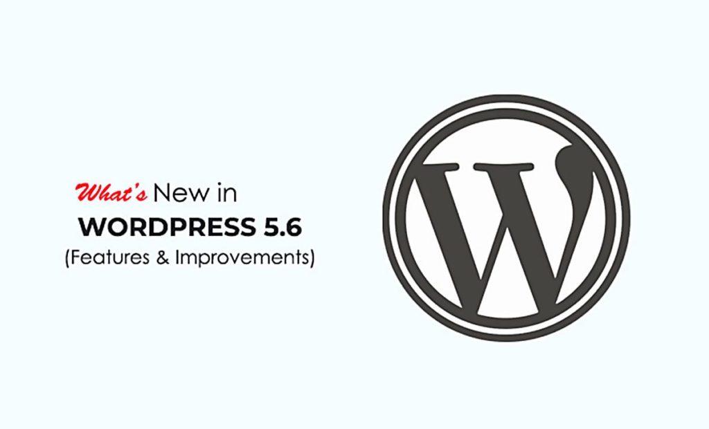 Aktualizacja, Darmowa, Darmowa Aktualizacja, Darmowa Aktualizacja WordPress, Nowa, Wersja, WordPress, WordPress 5.6