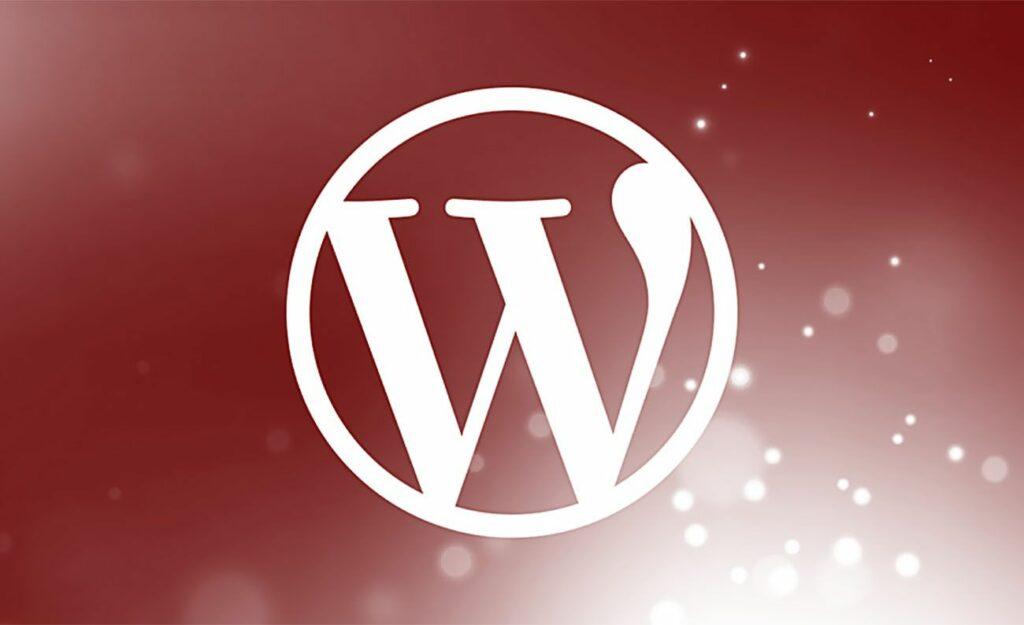 Aktualizacja, Darmowa, Darmowa Aktualizacja, Darmowa Aktualizacja WordPress, Nowa, Wersja, WordPress, WordPress 5.8
