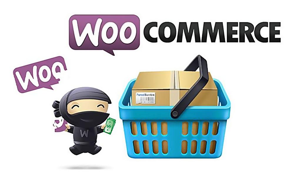 Aktualizacja, Darmowa, Darmowa Aktualizacja, Darmowa Aktualizacja, Wtyczka, WooCommerce, Nowa, Wersja, WooCommerce, WooCommerce 4.5