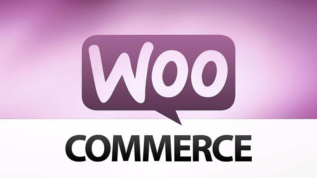 Aktualizacja, Darmowa, Darmowa Aktualizacja, Darmowa Aktualizacja, Wtyczka, WooCommerce, Nowa, Wersja, WooCommerce, WooCommerce 4.6